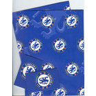 Image of: Chelsea Gift Wrap