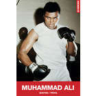 Image of: Muhammad Ali - Heroes Book