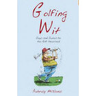 Image of: Golfing Wit
