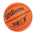 Image of: Wilson Micro Basketball