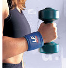 Image of: LP Wrist Support  - (753) One Size