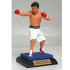 Image of: Manny Pacquiao
