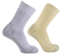 Image of: Horizon County Cricket Socks