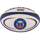 Image of: Bath Rugby Balls