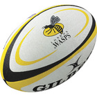 Image of: Wasps Rugby Balls