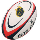Image of: Munster Rugby Balls