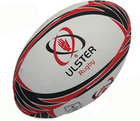 Image of: Ulster Rugby Balls