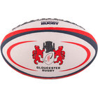 Image of: Gloucester Rugby Balls