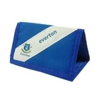 Image of: Everton Wallet