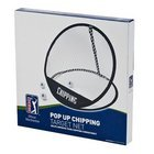 Image of: PGA Tour Pop Up Chipping Target Net