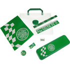 Image of: Celtic Stationery Gift Set