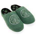 Image of: Celtic Mens Slippers