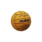 Image of: Molten IWR Water Polo Ball