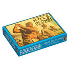 Image of: Hole in One - Golf Card Game