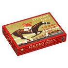 Image of: Derby Day - Horse Race Card game