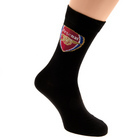 Image of: Arsenal Socks - Mens