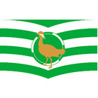 Image of: Wiltshire Flag