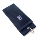 Image of: PGA Tour Golf Towel