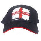Image of: England Rugby World Cup 2015 Cap