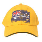 Image of: Australia Rugby World Cup 2015 Cap