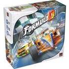 Image of: Formula D Motor Racing Game