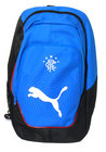 Image of: Puma Rangers EvoPOWER Backpack