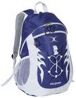 Image of: Gilbert Netball Helix Backpack