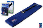 Image of: PGA Tour Golf Towel & Brush Set