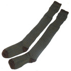 Image of: Deerhunter DXO Knee Socks