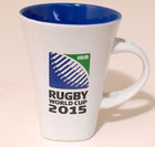 Image of: Rugby World Cup 2015 Spoon Mug