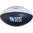 Rugby World Cup 2015 Stress Ball (Navy)