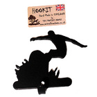 Image of: Surfing Hookit