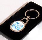 Image of: No 1 Polo Fan Keyring