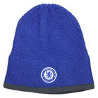 Image of: adidas Chelsea Football Beanie