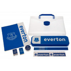 Image of: Everton Stationery Gift Set
