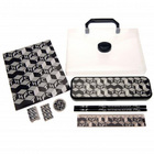 Image of: Tottenham Stationery Gift Set