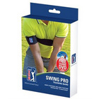 Image of: PGA Tour Pro Swing with DVD
