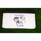 Image of: Football Dude Pencil Case