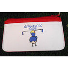 Image of: Gymnastics Dude Pencil Case
