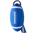 Image of: Sportpax Rugby Backpack - Blue