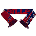 Image of: Buffalo Bills NFL Scarf
