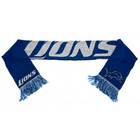 Image of: Detroit Lions NFL Scarf