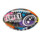 Image of: Optimum Street American Football