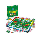 Image of: Wembley Board Game