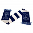 Image of: Everton Bar Scarf