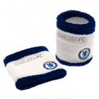 Image of: Chelsea Wristbands