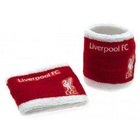 Image of: Liverpool Wristbands