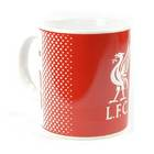 Image of: Liverpool Mug FD