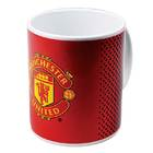 Image of: Manchester United Mug FD