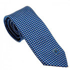 Image of: Everton Checked Tie LT